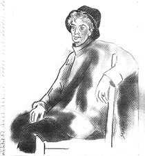 Sylvie S.