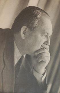 Евгений Иванович Рябчиков