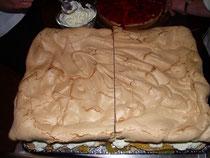 American Torte