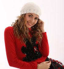 Ангелина Шалимова