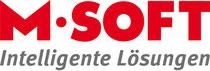www.msoft.de