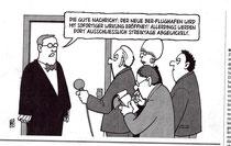 Karikatur MAZ