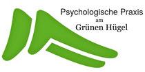 Psychologische Praxis Grüner Hügel Bayreuth