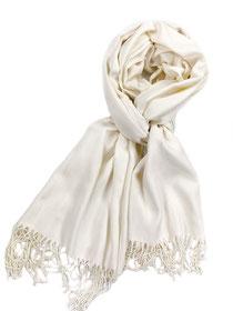идея подарка для подружек невесты - шарф