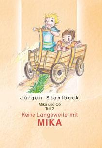Zeichnung: Felica Handelmann