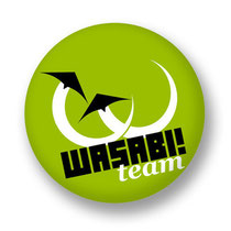 Wasabi! Team