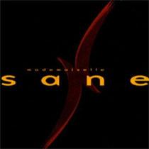 Mademoiselle Sane 2002