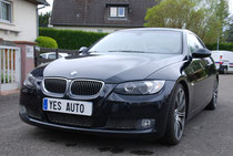BMW 355D PACK LUXE