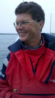 Jan Lok (SVO/ Blackout) siegte in der Gesamtwertung und in der Gruppe ohne Spi - Foto: Maja Wiegemann