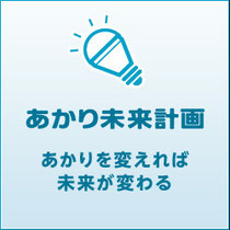 http://challenge25.go.jp/akari/index.html