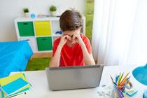 Schul- und Ausbildungsmediation
