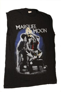 Marquee Moon T-Shirt