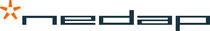 Logo Nedap