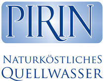 PIRIN - Verkaufsstellen