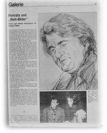 Galerie 1987
