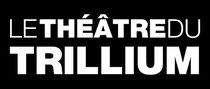 www.theatre-trillium.com