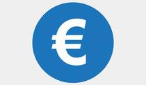 Business Advice SRL Organismo di Mediazione Civile e Commerciale Iscrizione n. 1072 costi in mediazione