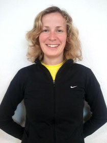 Ann-Kristin Wildfang