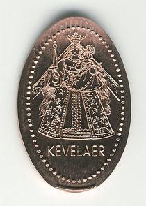 Kevelaer - motief 2