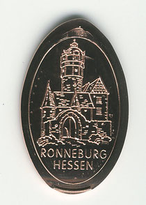 Ronneburg - motief 2