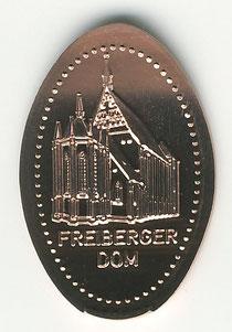 Freiberg - motief 2