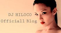 DJ HILOCO aka neroDoll BLOG jpg