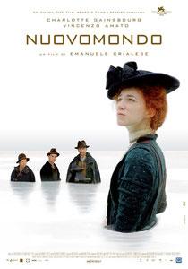 film di Emanuele Crialese