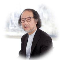 撮影 太田淑樹
