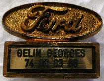 0103 Gelin Georges