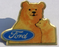 0365 Bären