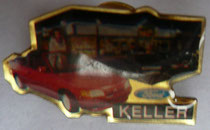0121 Keller