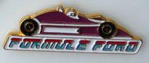 0552 Formel E Ford - lila