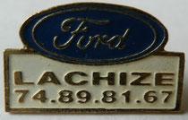 0106 Lachize