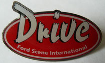 0366 Drive