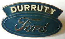 0099 Durruty