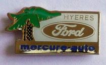 0111 Mercure Auto