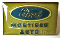0112 Mustiere 1991