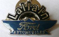 0107 Lallain Automobile