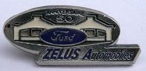 0116 Zelus Automobiles