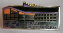 0102 Garage Gouttefangeas