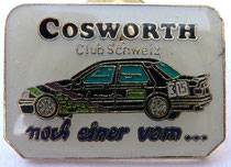 0369 Ford Cosworth