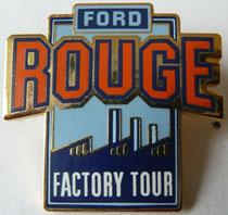 0122 Rouge Factory Tour