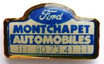 0553 Montchapet