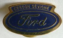 0096 Cesson Sevigne