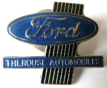 0115 Therouse Automobiles