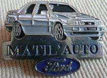 0110 Matil Auto