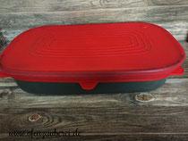 Stretch Fit Deckel für Ofenhexen und Schüsseln von Pampered Chef aus dem Onlineshop bequem online bestellen
