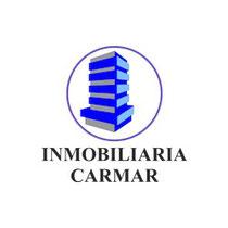Inmobiliaria Carmar en Candelaria - Centro Comercial Punta Larga