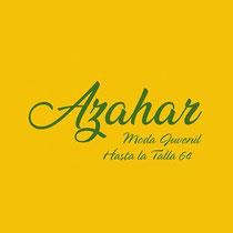 Boutique Azahar en Candelaria - Centro Comercial Punta Larga