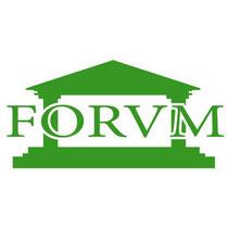 Cafetería Forvm en Candelaria - Centro Comercial Punta Larga
